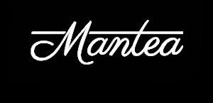 Mantea Gourmet